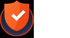 CheckYourSafety-Amsterdam-voor-cursus-BHV-cursus-VCA-en-Bedrijfsnoodplannen-en-VCA-Check-App.png