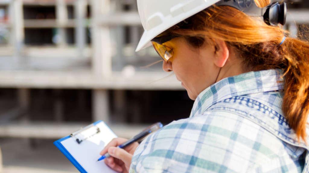 Stel een RI&E op door CheckYourSafety om alle risico's op de werkplek te verminderen